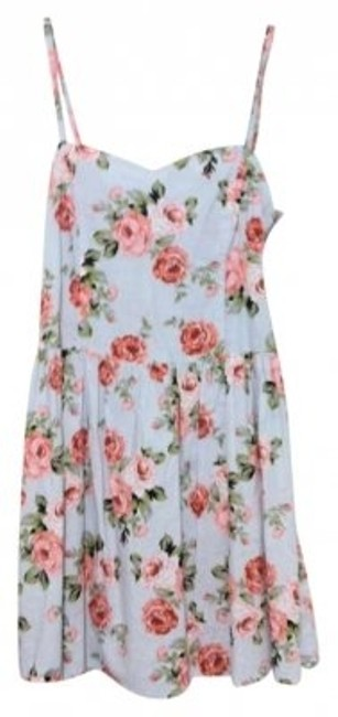 Preload https://item5.tradesy.com/images/forever-21-sweetheart-roses-above-knee-short-casual-dress-size-8-m-147329-0-0.jpg?width=400&height=650