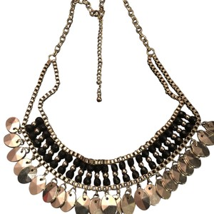 Fashion necklace Boutique