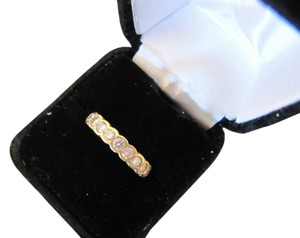Other Lovely 1 ct diamond anniversary band