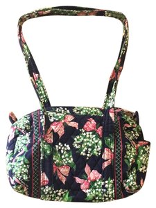 d7c3b46e4096 Vera Bradley on Sale - Up to 80% off at Tradesy