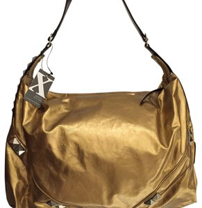 Maxx New York Hobo Bag