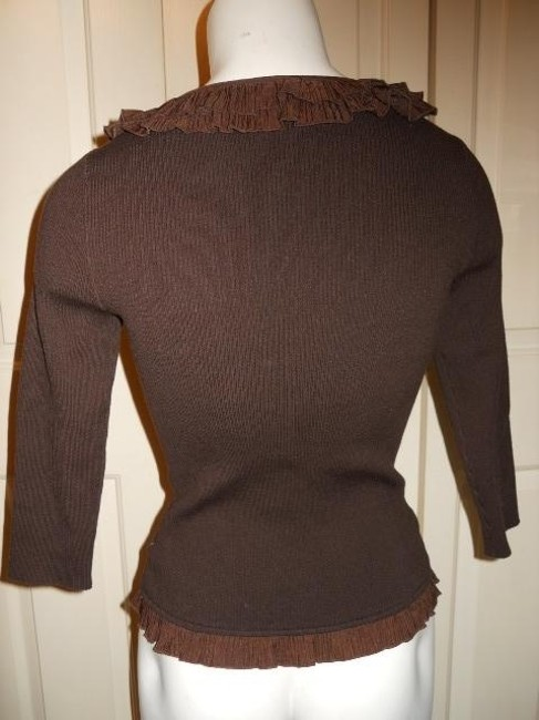 Peter Nygard Sweater