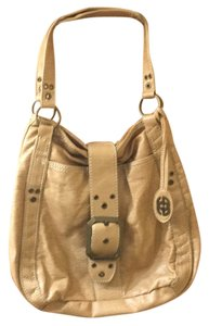 Marc Ecko Shoulder Bag