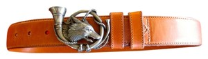 Ralph Lauren Wonderful collectible vintage ralph Lauren belt
