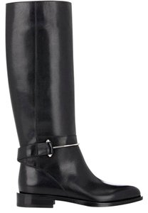 Balenciaga Investment Piece Classic Black Boots