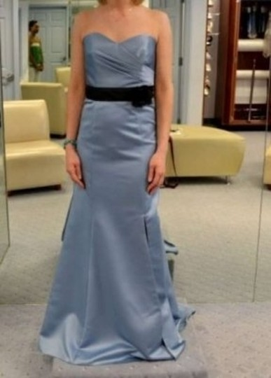 Preload https://img-static.tradesy.com/item/147386/alfred-angelo-once-upon-a-time-satin-505-formal-bridesmaidmob-dress-size-12-l-0-0-540-540.jpg