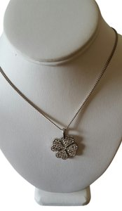 Other Botanical Garden Floral Motifs In Jewelry