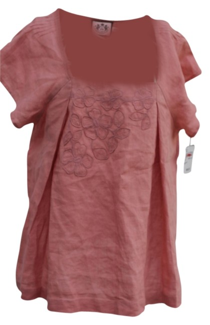 Preload https://img-static.tradesy.com/item/1474008/juicy-couture-pink-amazing-detail-new-with-tags-from-nordstoms-blouse-size-6-s-0-0-650-650.jpg