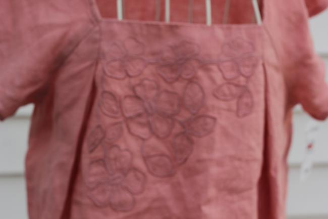 Juicy Couture Top Pink Image 1