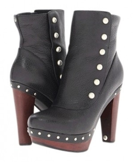 Preload https://item1.tradesy.com/images/ugg-australia-black-name-cosima-mid-bootsbooties-size-us-8-147415-0-0.jpg?width=440&height=440