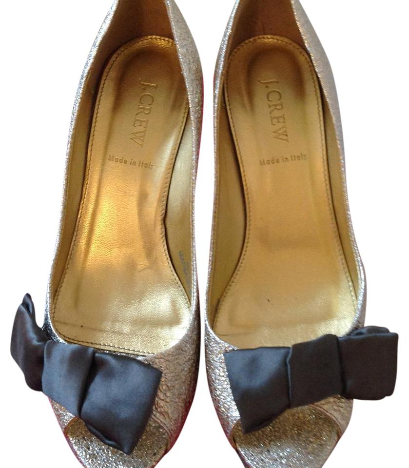 Used Tuxedo Shoes For Sale