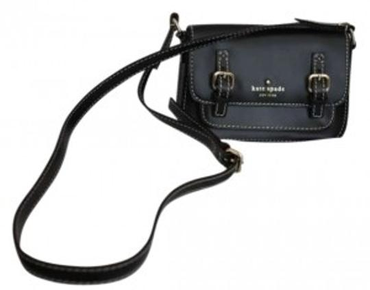 Preload https://item5.tradesy.com/images/kate-spade-small-essex-scout-leather-black-cross-body-bag-147419-0-0.jpg?width=440&height=440