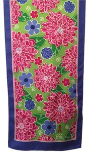 Lilly Pulitzer Lilly Pulitzer Scarf