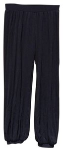 Jean-Paul Gaultier Relaxed Pants