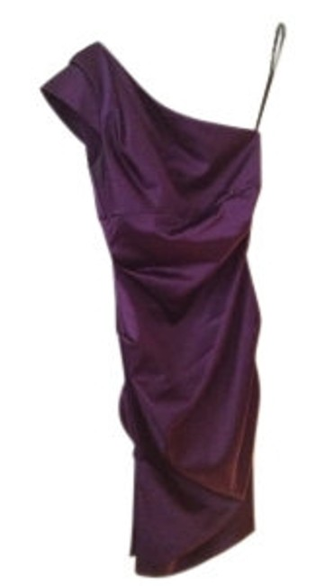 Preload https://img-static.tradesy.com/item/147450/xscape-purple-above-knee-cocktail-dress-size-2-xs-0-0-650-650.jpg
