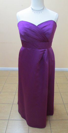 Preload https://img-static.tradesy.com/item/147459/alfred-angelo-violet-satin-7132-formal-bridesmaidmob-dress-size-18-xl-plus-0x-0-0-540-540.jpg