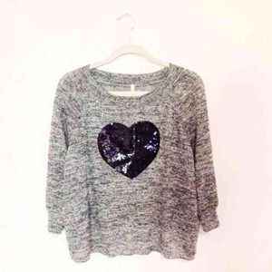 love marks collection. Top