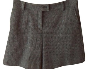 See by Chloé Shorts Gray