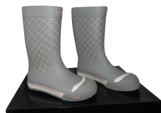 Preload https://img-static.tradesy.com/item/1474819/keen-grey-coronado-rainboots-bootsbooties-size-us-5-regular-m-b-0-0-540-540.jpg