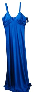 Calvin Klein Long Gown Dress