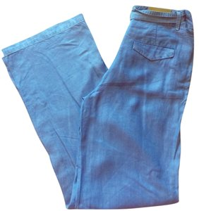 Max Jeans Straight Leg Jeans