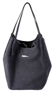 A|X Armani Exchange Hobo Bag