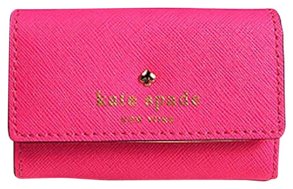 kate spade kate spade business cardcredit card holder - Kate Spade Business Card Holder