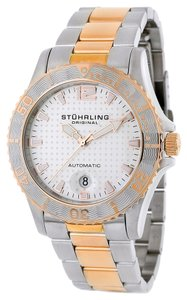 Sthrling Stuhrling Original Regatta Watch 161.332242