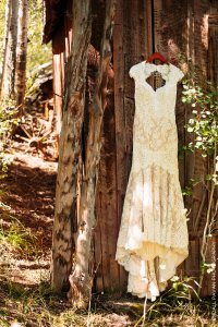 Anne Barge 617 Wedding Dress