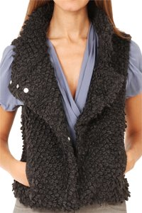 IRO Rag & Bone Elizabeth And James Alexander Wang Tory Burch Dvf Vest