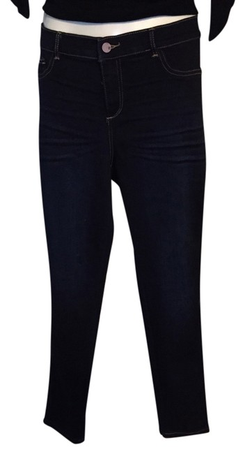 Preload https://img-static.tradesy.com/item/1475696/new-york-and-company-legging-pants-size-14-l-34-0-0-650-650.jpg
