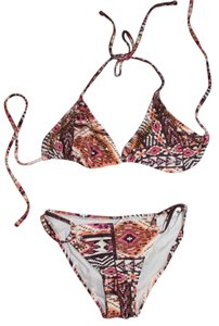 Other Gorgeous Beaded Bikini size xs