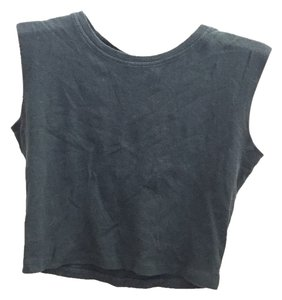 Brandy Melville Top navy