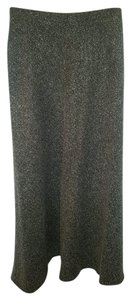 Visage Royal Maxi Skirt Tweed