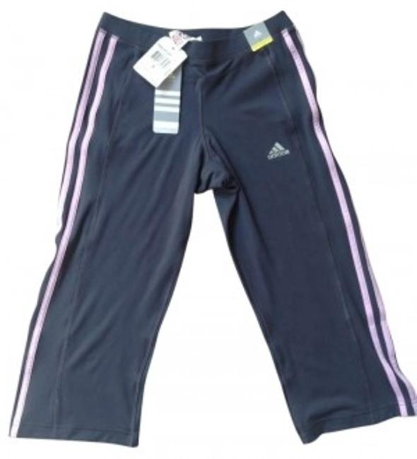 Preload https://img-static.tradesy.com/item/147607/adidas-gray-energy-workout-p59350-activewear-capriscrops-size-4-s-27-0-0-650-650.jpg