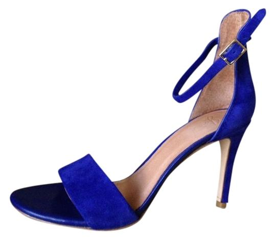 Preload https://img-static.tradesy.com/item/1476114/joie-cobalt-blue-jaclyn-sandals-size-eu-385-approx-us-85-regular-m-b-0-0-540-540.jpg