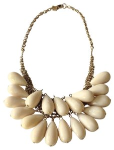 Banana Republic Banana Republic Necklace