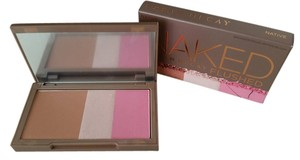 Urban Decay Urban Decay Naked Flushed Native