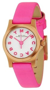 Marc by Marc Jacobs MBM1236
