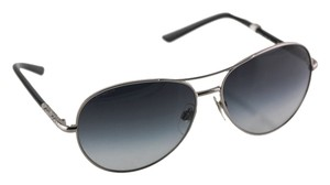 Burberry Burberry Aviator Sunglasses B 3053