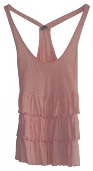 Preload https://item4.tradesy.com/images/guess-pink-light-racer-xs-60-cotton-30-rayon-10-linen-ruffles-tank-topcami-size-0-xs-147643-0-0.jpg?width=400&height=650