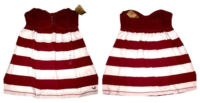 Preload https://item5.tradesy.com/images/hollister-burgundy-and-white-tank-topcami-size-4-s-1476474-0-0.jpg?width=400&height=650
