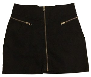 H&M Mini Skirt
