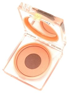 Estee Lauder Estee Lauder Pure Color EyeShadow Duo #06 Jupiter
