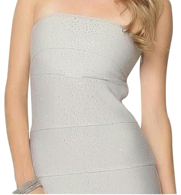 Preload https://img-static.tradesy.com/item/1476689/wow-silver-above-knee-cocktail-dress-size-8-m-0-0-650-650.jpg