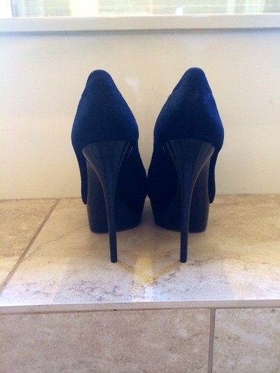 Truth or Dare by Madonna Pumps