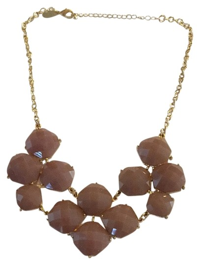 Preload https://item3.tradesy.com/images/new-york-and-company-necklace-1476797-0-0.jpg?width=440&height=440