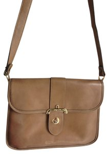 Etienne Aigner German Shoulder Bag