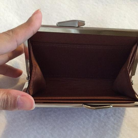 Other Wallet