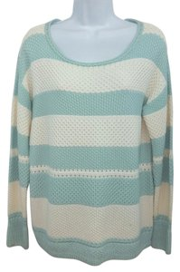 St. John Knit Sweater